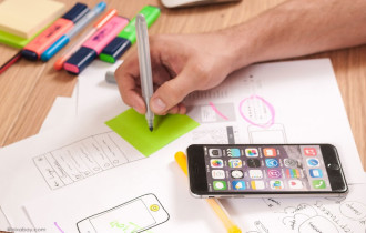 Necessary elements of a great Mobile Website