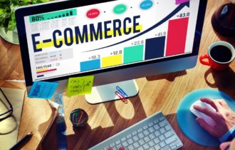 What Is The Benefit of Having An User-friendly Ecommerce Solution? Five Major Benefits of Ecommerce and how it can help your Niche Market Business thrive!